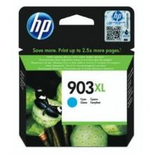 Cartuccia inkjet alta capacità 903XL HP ciano T6M03AE