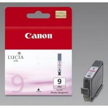 Serbatoio inchiostro PGI-9PM Canon magenta foto 1039B001