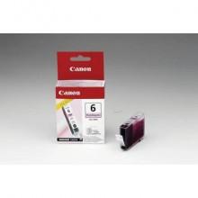 Serbatoio inchiostro BCI-6 PM PHOTO Canon magenta foto 4710A002