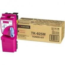 Toner TK-825 M Kyocera-Mita magenta  1T02FZBEU0