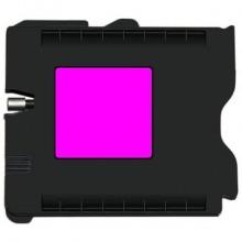 Gel GC21 K202/M Ricoh magenta  405534