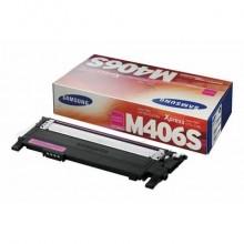 Toner CLT-M406S Samsung magenta  SU252A