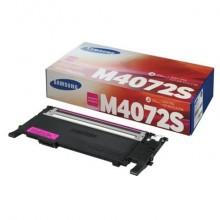 Toner CLT-M4072S Samsung magenta  SU262A