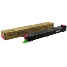 Toner Sharp magenta  MX31GTMA