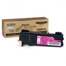 Toner Xerox magenta  106R01332