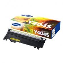 Toner CLT-Y404S Samsung giallo  SU444A