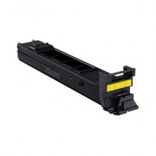 Toner Sharp giallo  MXC38GTY
