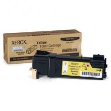 Toner Xerox giallo  106R01333