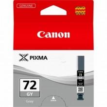 Serbatoio inchiostro PGI-72 GY Canon grigio 6409B001
