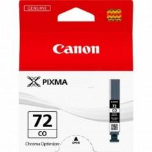 Serbatoio inchiostro Gloss Optimizer PGI-72 CO Canon 6411B001