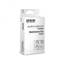 Kit manutenzione PXMB5 Epson  C13T295000