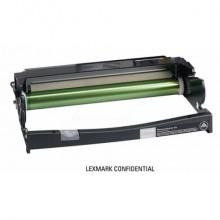 Fotoconduttore Lexmark nero  12026XW