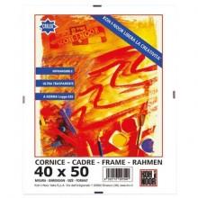 Cornice a vista in crilex KOH-I-NOOR 40x50cm DK4050C