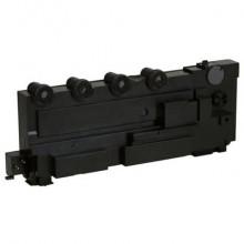 Collettore toner Lexmark nero  C540X75G