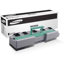 Collettore toner Samsung CLX-W8380A/SEE HP SU625A