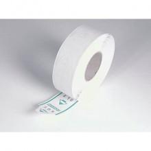 Rotoli tickets per eliminacode MARKIN verde conf.5 - Y611VE
