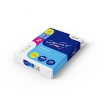 Carta per fotocopie Color Copy 300 g/m² RA3 risma da 125 ff - 180085050