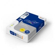 Carta lucida Color Copy Coated glossy 170 g/m² A4 risma da 250 ff - 180088784
