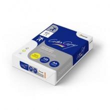 Carta per fotocopie A4 Color Copy Coated Silk 135 g/m² A4 risma da 250 ff - 180088739