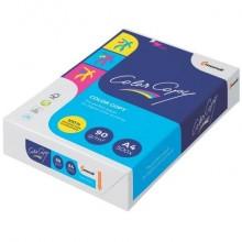 Carta per fotocopie Color Copy 90 g/m² A4 risma da 500 ff - 180084879