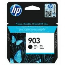 Cartuccia inkjet 903 HP nero  T6L99AE