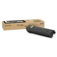 Toner TK-4105 Kyocera-Mita nero  1T02NG0NL0