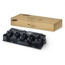 Collettore toner CLT-W809 Samsung  SS704A