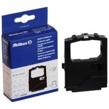 Nastro Pelikan compatibile con OKI 0112630 nero 528896