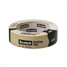 Nastri per mascheratura Scotch® 2010  36 mm x 50 mt - 2010-D