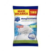 Sali Mangiaumidita Air Max polvere 1 kg neutro - D0731