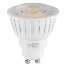 Faretto Led MKC 594 lumen bianco naturale 499048094