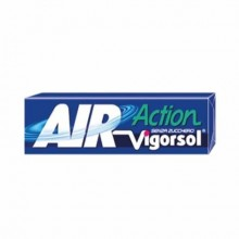 Chewing gum Virgosol Air Action  51115