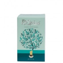 Profumatore per ambienti Respira Sequoia Aqua - 60 ml 82002