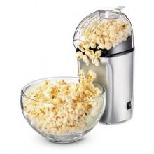 Macchina popcorn Princess 1200 W argento - 01.292985.01.001