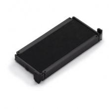 Cartucce di ricambio per PRINTY 6/4913 TRODAT in feltro nero blister da 3 pezzi - 1497