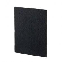 Filtri al carbone attivo per purificatori d'aria Fellowes AeraMax DX95 - conf. 4 pezzi - 9324201