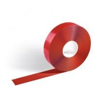 Bobina di nastro adesivo antiscivolo DURABLE DURALINE® 50/05 50 mm x 30 m rosso - 1021-03