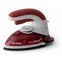 Ferro da stiro da viaggio ariete Travel Iron rosso 6224