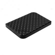 Hard Disk Esterno Verbatim Store 'n' Go USB 3.0 1 TB nero - 53194
