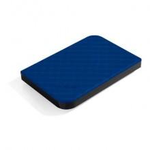 Hard Disk Esterno Verbatim Store 'n' Go USB 3.0 1 TB blu - 53200
