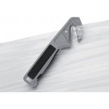 Cutter Westcott Professional doppia lama 34 mm grigio / nero E-84100 00