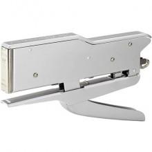 Cucitrice a pinza ZENITH 548/E Alluminio  0215481047