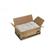 Asciugamani intercalati HOSTESS* in carta bianco 20 fascette da 180 fogli - 6805