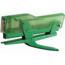 Cucitrice a pinza ZENITH 590 Met Verde Metallizzato 0205901249