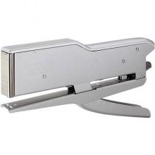 Cucitrice a pinza ZENITH 551 alluminio  0205511047