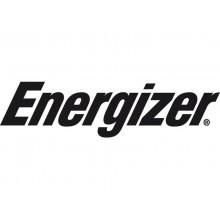 Batterie alcaline a bottone ENERGIZER LR44/A76 conf. da 2 - E301536600