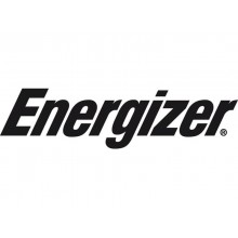 Batteria al litio ENERGIZER 123 Lithium Photo BP1 E300777602