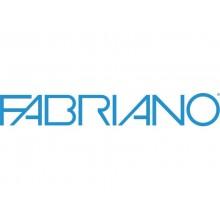 Album da disegno Fabriano F3 NERO 125 g/m² 10 24x33 cm nero 04001017