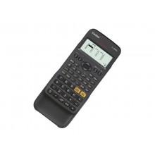 Calcolatrice scientifica CASIO ClassWiz FX-350EX con 274 funzioni. Ammessa alla Maturità.