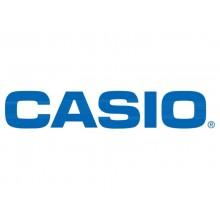 Calcolatrici scientifiche CASIO Nero 16/10 + 2 cifre - solare e batteria 77x165,5x11,1 mm - FX-85EX